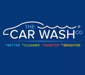 Required Experienced Car Washer and Polisher