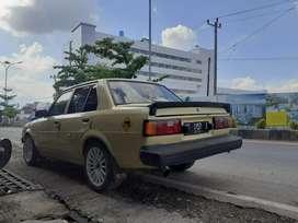 Jual santai Corolla DX 82