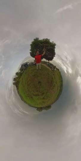 Jual kamera 360