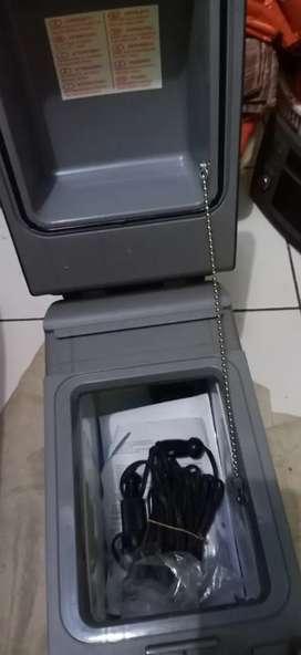 Kulkas Portable Mobicool