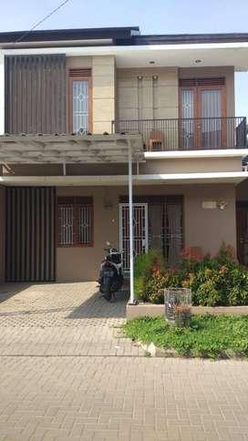 DIJUAL CASH/OVER KREDIT PESONA BALI CITY VIEW CIWARUGA