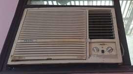 Window 1.5 ton Air conditioner