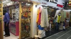 Shop in clover center camp 160 sqft