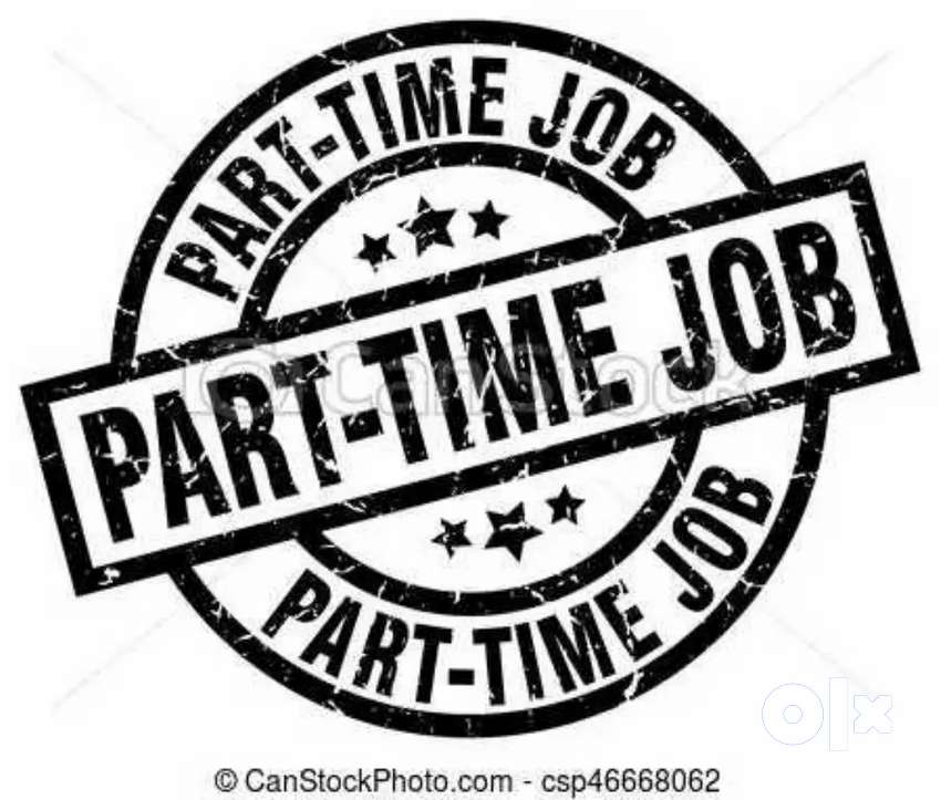 Offline job home based only writing work 0