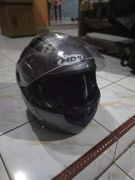Helm MDS prorider
