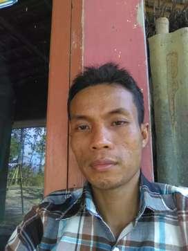 Cari kerja Jakarta selatan