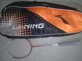 Raket LI-NING 1500