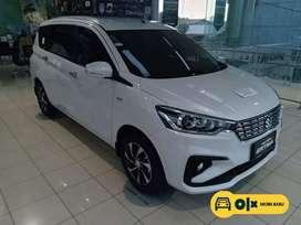 [Mobil Baru] Suzuki ALL NEW ERTIGA TDP ANGSURAN GARANSI TERMURAH