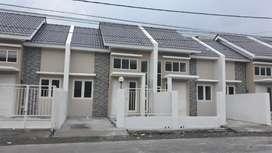 Jual Murah Rumah Wisma Indah Gunung Anyar Surabaya Timur