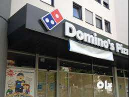 Dominos process jobs 0