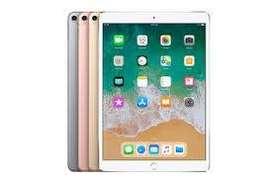 BNIB Apple Ipad 7|32Gb|Wifi|New -Cicilan Proses Cepat tanpa Cc