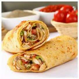 Need a cook  for live rotti making and different chiken stuffs
