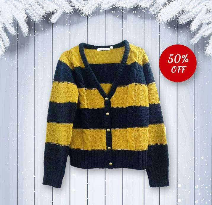 Branded and Imported Winter Jacket for Girls 0