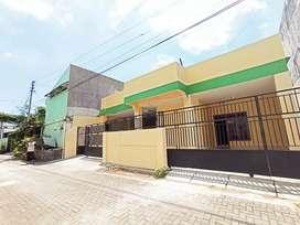 Rumah kost strategis dan premium pandega jakal dalam ringroad KM 5