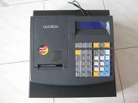mesin kasir Quorion QMP 50, Germany