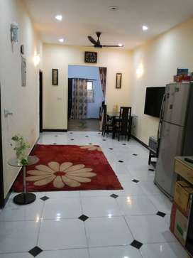 New portion for sell in gulshan -e-iqbal