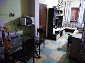 flat for rent 2bhk excellent condition