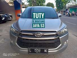 INNOVA G  RIBORN 2.0 Manual th 2016