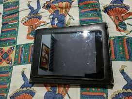 Fly tablet