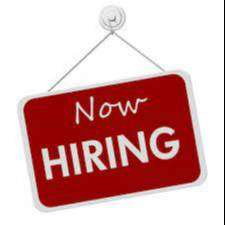 Part Time Jobs.No Special Skills Required.Earn Daily 1k-2k