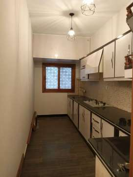 OUTCLASS BUNGLOW FACING TWO BED APARTMENT AVAILABLE FOR RENT ON PHASE