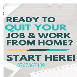 Best jobs available here hurry up and get it soon