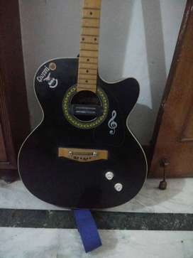 Sell my Gibson Guitar