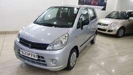 Maruti Suzuki Estilo LXi CNG BS-IV, 2012, CNG & Hybrids