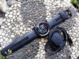 Garmin Fenix3 HR DISPLAY 3 5x 6x Plus Protrek WSD-F30 Suunto 7 9 Baro