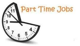 Full Time Part Time Online Offline Home Based Data Entry Computer