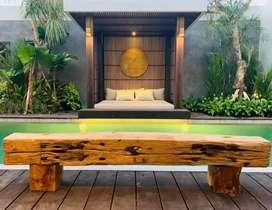Jual Villa Murah Bali nyaman aman akses gampang
