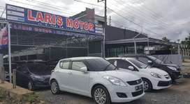 Swift gx 2014 mt dp 15jt