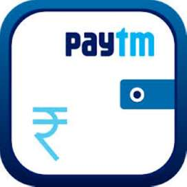 Hiring In Paytm BPO Process Fresher can Apply No Target