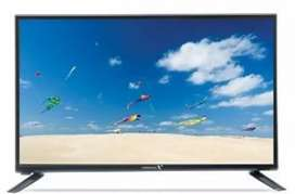 40 inches full hd at best rates and warranty all over india
