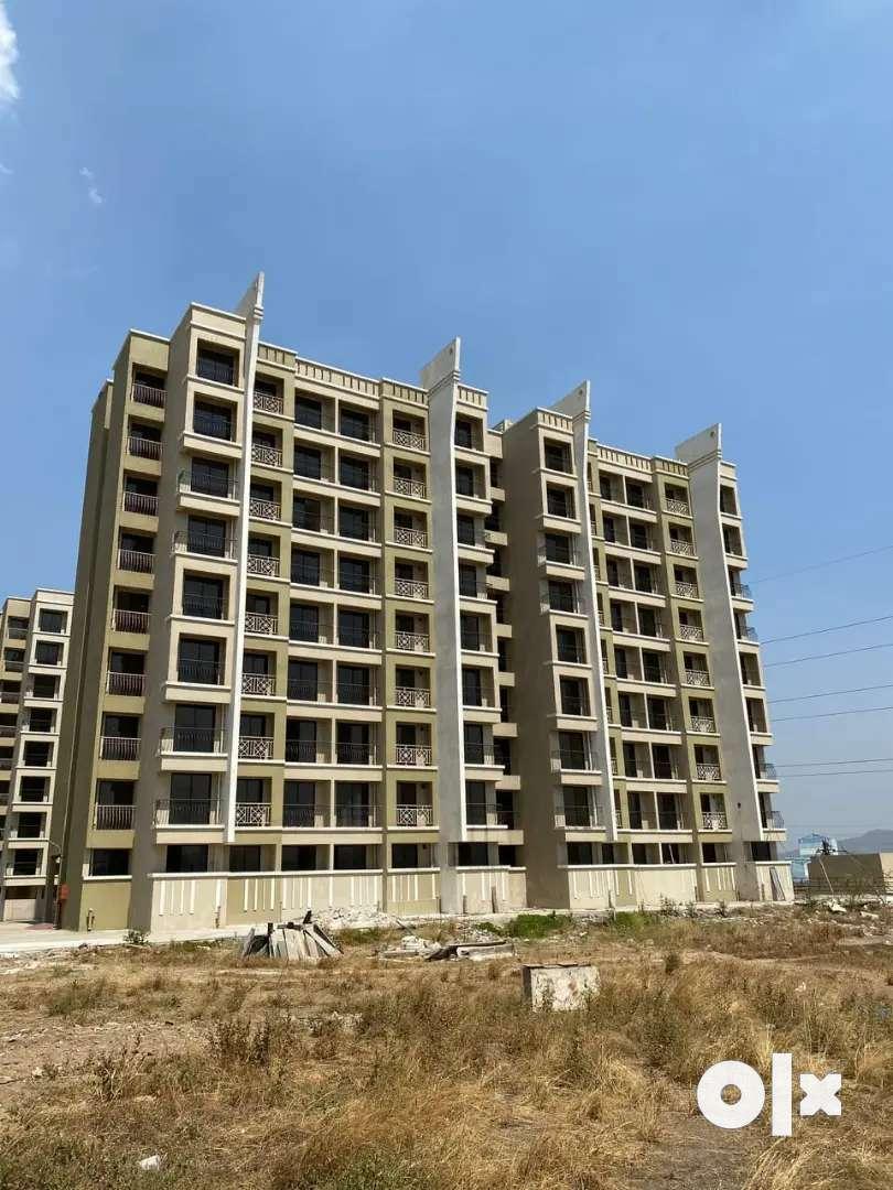 Arshiya  khopoli khalapur