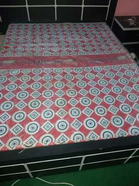 NEW MATTRESS FOR SALE