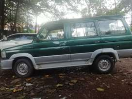 Non ac no pwr stering  New fout tyres new battery good condition
