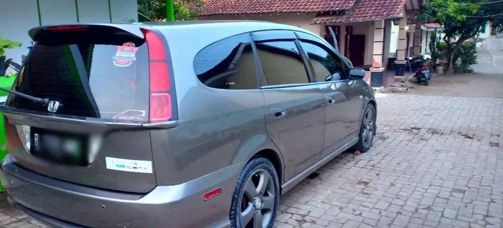 [Mobil Baru] Daihatsu Sigra Promo Dp 16jt Angsuran 2jtan Bojongsoang 111 Juta #4