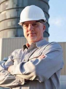 Civil Engineer- senior Consultant