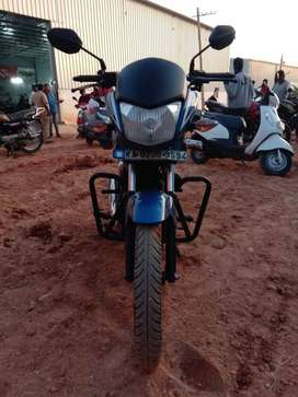 Good Condition Honda Shine Cb with Warranty |  9594 Bangalore
