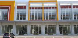 Disewakan Ruko Magna Commercial Summarecon Bandung