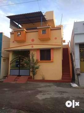 House for sale in othakadai tirumohur madurai
