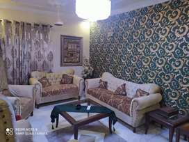 Excellent luxury apartment 3Bed DD Belock 13D Gulshen Iqbal