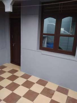 1 BHK rent for 3500 Rs
