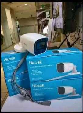 Agen kamera cctv digital hd terbaru gratis pemasangan