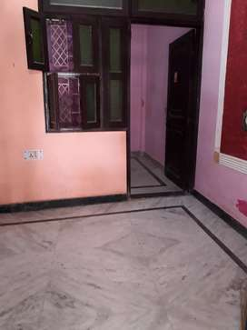 1 Bhk available for rent near by metro