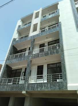New Year offer by Bharat Homes newly built 2BHK