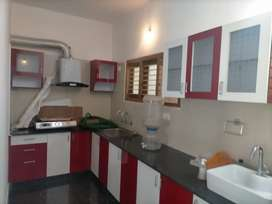 2bhk rent or lease dattagalli srirampura kuvempu nagara all areas av