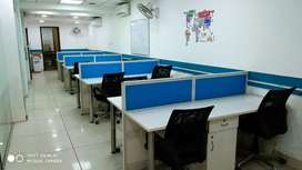 2000 sqft Luxury office space for rent