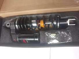 Shock motor metic vario 125 150 beat mio ukuran 330
